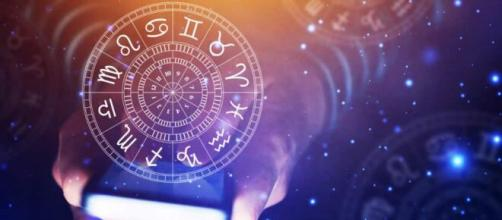 As previsões do horóscopo místico para a semana de 5 a 11 de outubro. (Arquivo Blasting News)