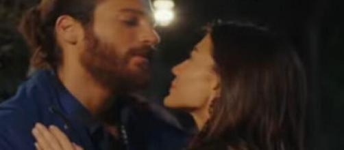 DayDreamer, anticipazioni turche: Can e la sorella di Leyla vogliono convolare a nozze.