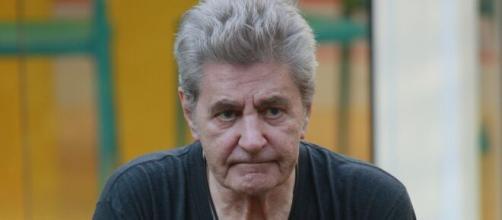 GFVip, Costanzo sulla squalifica di Leali: 'Gli autori non dovevano ammetterlo nella casa'.