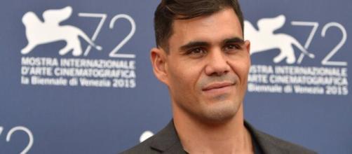 Juliano Cazarré faz 40 anos. (Arquivo Blasting News)