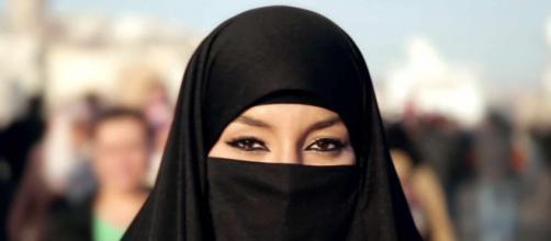 Tutto quello che le donne in Arabia Saudita non possono ancora fare - tpi.it