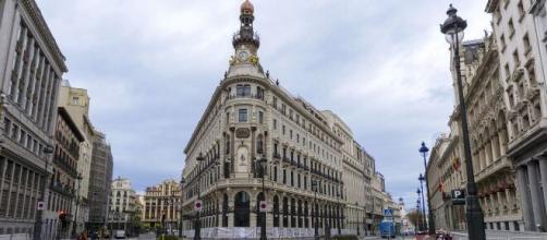 Un experto augura que Madrid será confinada en una semana