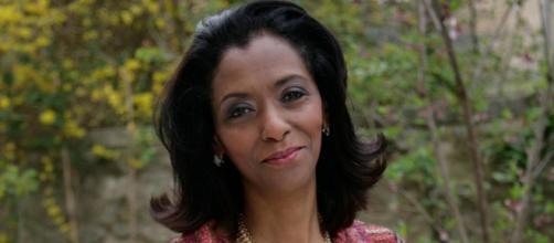 Zeinab Badawi nueva directora de la Royal Foundation