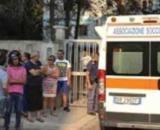 Bellaria, Rimini: ragazzino perde la vita a 13 anni, precipitando dal terrazzo dell'hotel.