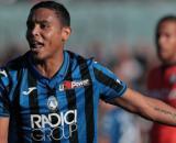 Calciomercato Juventus, l'ultimo rinforzo in attacco potrebbe essere Muriel (Rumors).