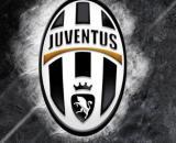 La Juventus starebbe pensando ad uno scambio Daouglas Costa-Dembele col Barcellona.