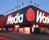 MediaWorld assume nuovo personale.