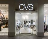 Nuove assunzioni in Ovs per addetti vendita.