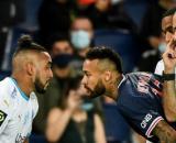 Payet publie un montage avec Neymar en petit chien d'Alvaro Gonzalez - parisfans.fr