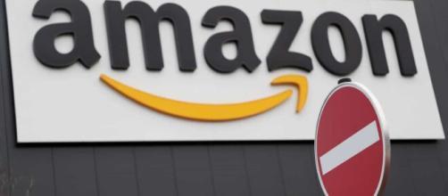 Amazon anunciou que ajudará a criar 3 mil novas vagas de trabalho no Brasil com empregos diretos e indiretos no RS. (Arquivo Blasting News)