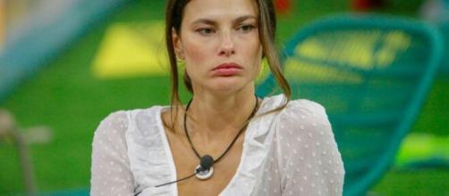 Dayane Mello e Patrizia De Blanck svelano retroscena de L'Isola ... - bigodino.it
