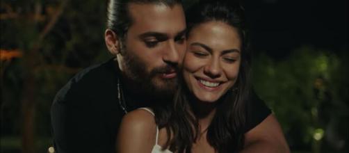 DayDreamer soap Turca: le anticipazioni di mercoledì 5 Agosto.