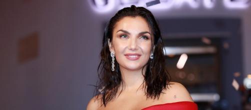 Elettra Lamborghini: sembra che la sorella Ginevra non andrà al matrimonio