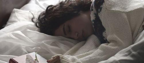 Formas de ajustar o sono desregulado. (Arquivo Blasting News)