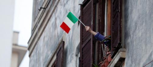 Itália: população dá o recado ao pedir diminuição no número de parlamentares nacionais. (Arquivo Blasting News)