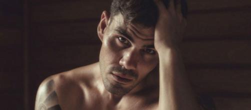 Juliano Cazarré brilhou em 'Vade Retro'. (Arquivo Blasting News)