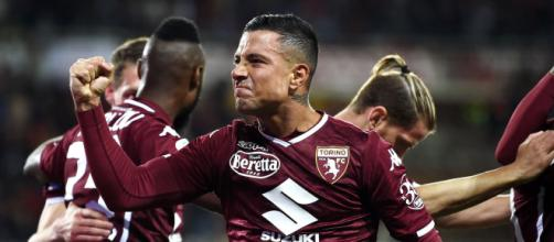 L'Inter pensa a Armando Izzo per la difesa.