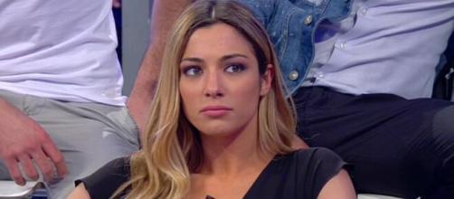Soleil Sorge, la critica di Raffaello Tonon: 'A Onestini hai fatto una porcheria'.