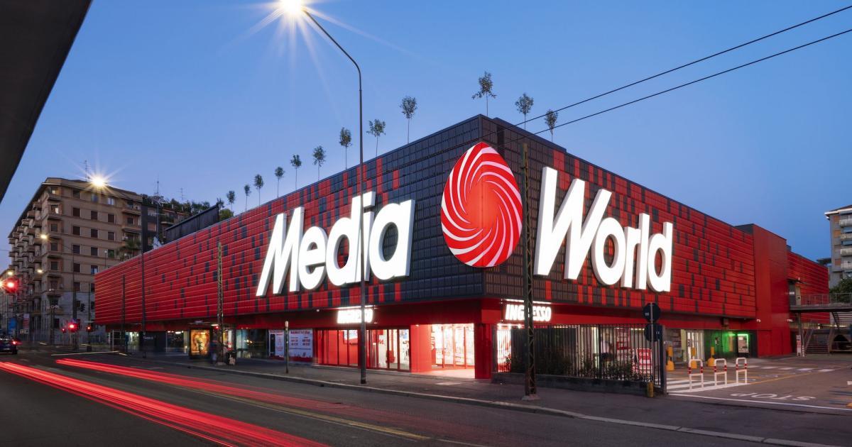 Mediaworld assume addetti vendita anche senza esperienza ...