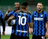 Le pagelle di Inter-Fiorentina 4-3.