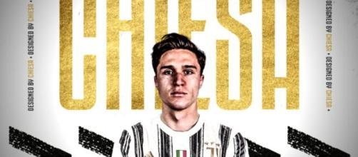 Calciomercato, le trattative dell'ultimo giorno: Chiesa alla Juve, Deulofeu all'Udinese.