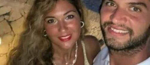 Daniele De Santis e Eleonora Manna: oggi i funerali della coppia brutalmente assassinata.