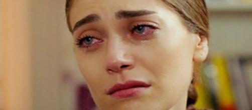 DayDreamer, trama del 3 ottobre: Emre lascia Leyla a causa di Aylin.