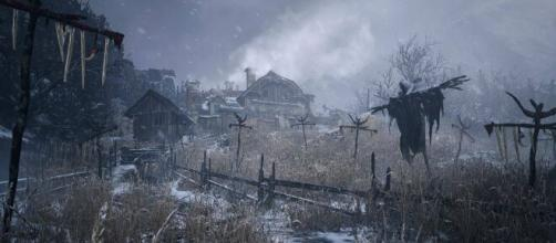 Resident Evil 8 PC release date and all the latest details | PCGamesN - pcgamesn.com