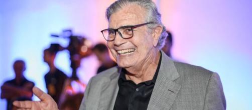 Tarcísio Meira tem 84 anos. (Arquivo Blasting News)