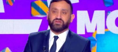 VIDEO - Cyril Hanouna pourrait tourner TPMP depuis chez lui ! - programme-television.org