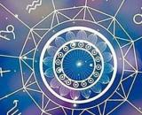 L'oroscopo di martedì 29 settembre: Luna opposta a Vergine, Gemelli favoloso.