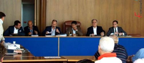 Comunali a Saviano: due ipotesi di composizione del consiglio comunale dopo il ballottaggio.