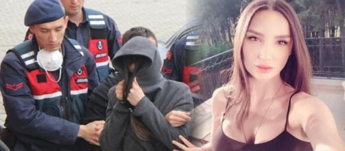 Le plan de Yagmur Asik pour faire tuer son mari, un ex-international turc contre 1,1 M€