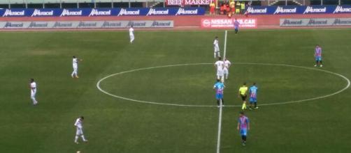 Prima giornata di campionato al Massimino, si apre con Catania-Paganese: Serie C girone C.