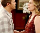 Beautiful, trama 30 settembre: Hope apprende da Liam che Beth è viva.