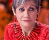 TPMP : Isabelle Morini-Bosc s'explique après ses propos sur une chanson ... - parismatch.com