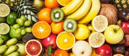 Alimentação de qualidade está diretamente associada a uma saúde equilibrada. (Arquivo Blasting News)