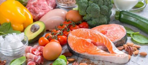 Alimentos que pioram e que melhoram os sintomas da Gota. (Arquivo Blasting News)