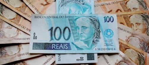 Aporte de R$ 5 bilhões é feito para programa de financiamento de linhas de crédito para MEI, micro e pequenas empresas. (Arquivo Blasting News)