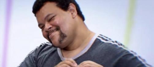 Em 'A Fazenda 12', Record TV tenta imprimir narrativa do 'Big Brother Brasil 20'. (Arquivo Blasting News)