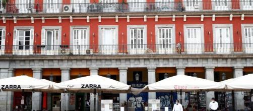 Esta semana se decidirá si se confina Madrid por el coronavirus