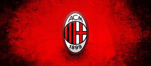Il Milan è interessato a Jens Petter Hauge.