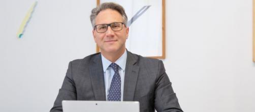 Intervista a Lelio Borgherese, Presidente di Network Contacts