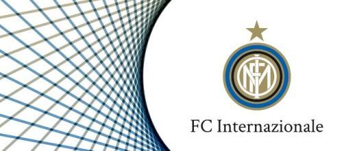 Manuel Locatelli sarebbe nel mirino dell'Inter.
