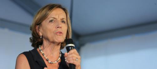 Pensioni, Elsa Fornero replica a Matteo Salvini su Quota 100