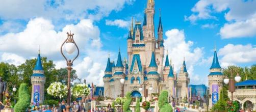 Que visitar en Orlando FL? - Let's Go Usa Inc - letsgo-usa.com