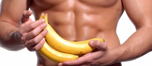 Alimentos podem ajudar a driblar o problema com a impotência em homens. (Arquivo Blasting News)