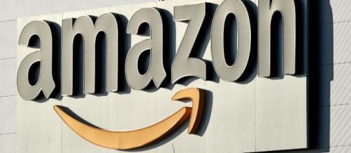 Amazon busca 200 personas que quieran trabajar con ellos