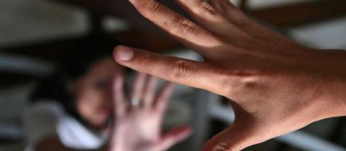 Adolescentes eram submetidas prostituição infantil. (Arquivo Blasting News)