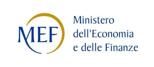 Concorso al MEF, scadenza 21 settembre.
